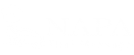 Napa Thai Massages Ternat